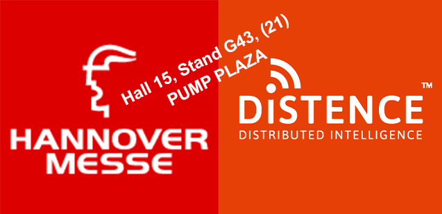 messe hannover 2019