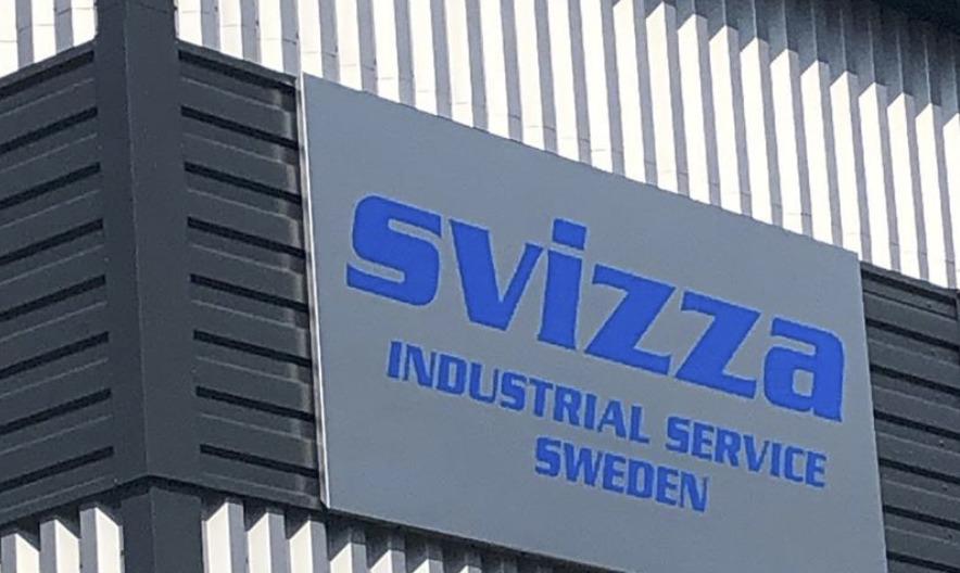 Image_Swizza_logo_on_the_wall