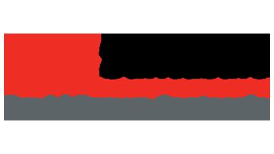 Logo_DB_Santasalo_color