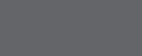 Logo_Danfoss_grey_Distence_site