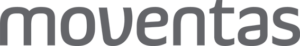Logo_Moventas_grey_Distence_site
