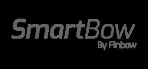 Logo_SmartBow_grey_Distence_site