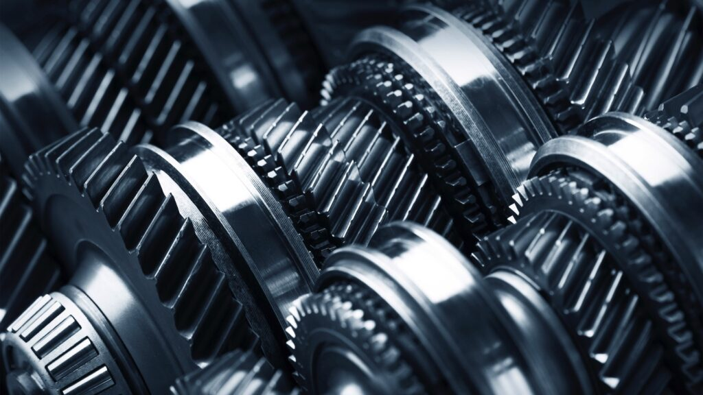 Image_of_remote_monitoring_gears_post_news